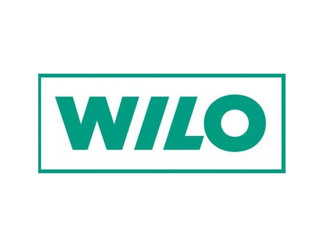 18 Wilo