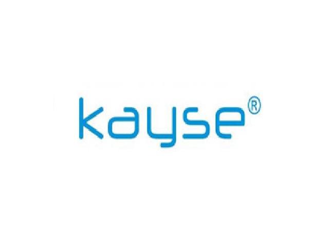 19 Kayse