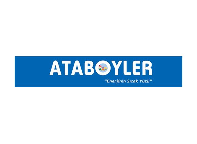 ATABOYLER